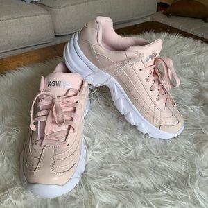 NWOT K-SWISS Ol'Skool Style Sneakers | Size 9 |